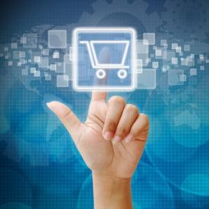 Den Onlineshop ideal mit Suchmaschinenoptimierung ranken lassen