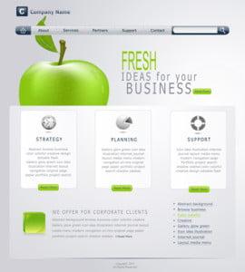 Online Shop Optimierung