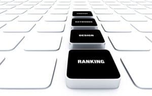 Rankingfaktoren